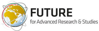 Future for Advanced Research and Studies