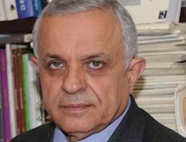 لبنان والعجز عن التوافق لمواجهة الانهيار!