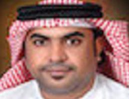 «حوار الجمعة».. وخفايا قطر