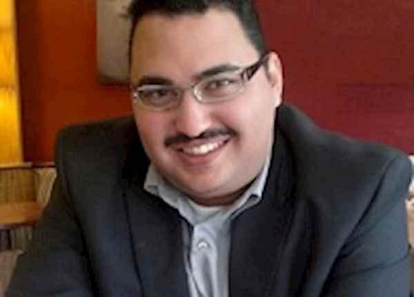 محمد عبد الله يونس