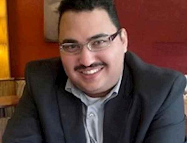 Mohammed Abdullah Younis