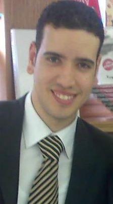 أحمد عبدالعليم حسن
