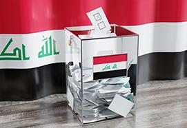 The Effectiveness of Elections' Boycott