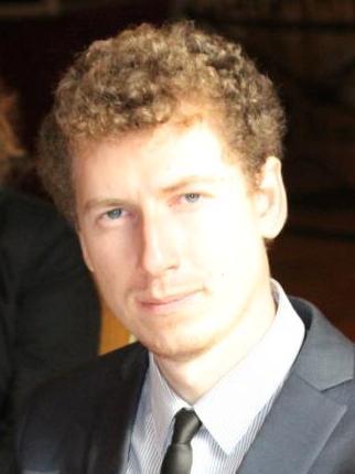 أندريه باكليتسكي