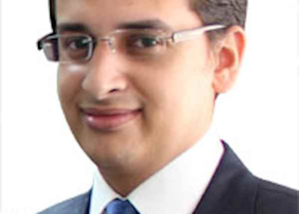 د. إيهاب خليفة