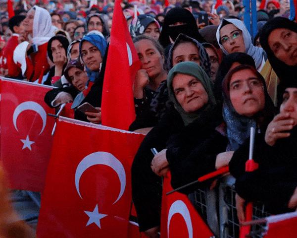 """""""اتفاقية إسطنبول"""":"""