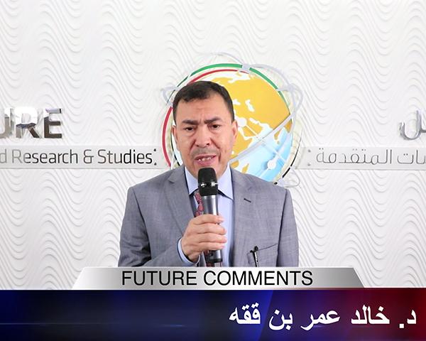 كيف سيتعامل الإخوان مع موجات انحسارهم في المغرب العربي؟