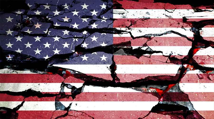 الديمقراطية بين إرادة الخارج واعتبارات الداخل