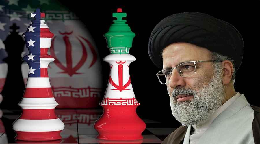 ما بعد روحاني:
