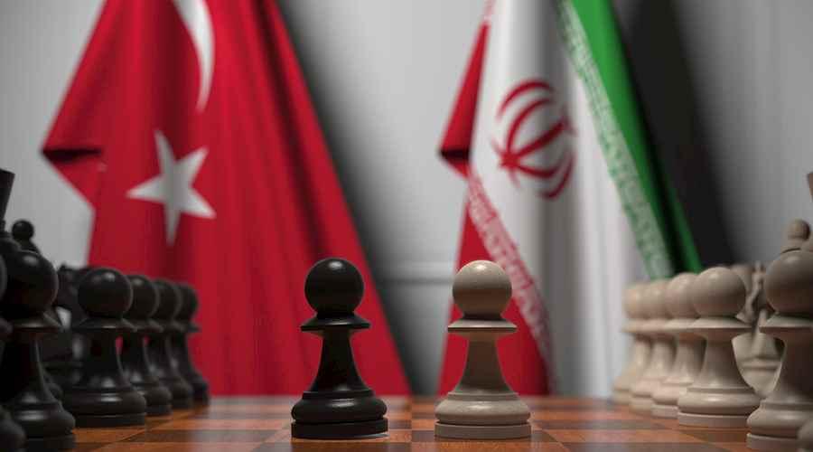 التغلغل الإقليمي في الشأن العربي بعد 11 سبتمبر