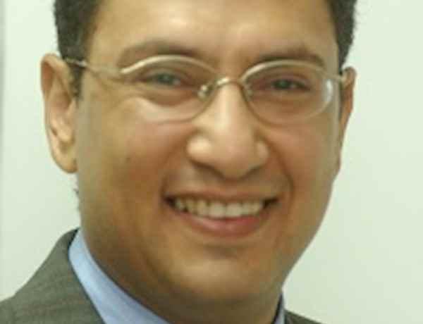 د. أحمد قنديل