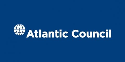المجلس الأطلسي