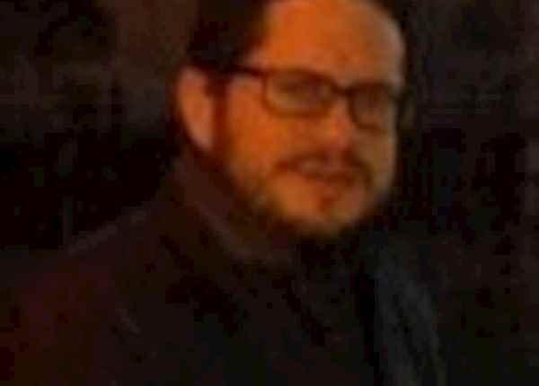 Carlos José González H.