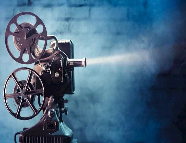 The Politicization of the Movie and Drama Industry in the Region