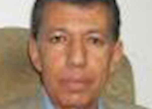 د. محمد مجاهد الزيات