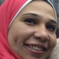 Dr. Fatima Al-Zahraa Abdel Fattah