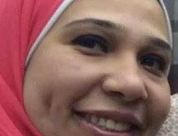 د. فاطمة الزهراء عبدالفتاح