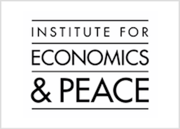 معهد السلام والاقتصاد (IEP)