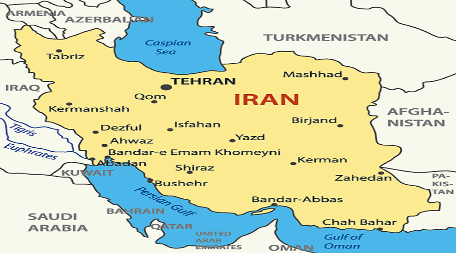 Future center ahwazi issuewhy is iran worried by arab ahwazis ahwazi issue sciox Choice Image