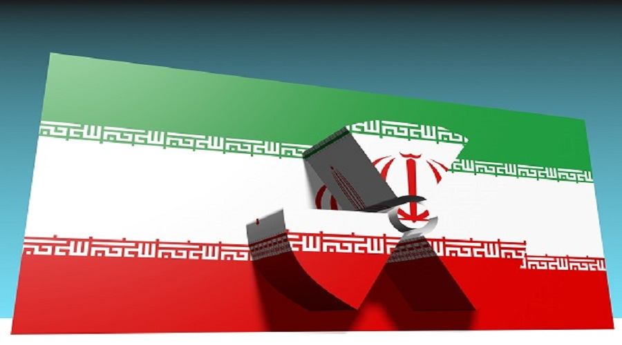 Debate continues over the nuclear agreement in Iran