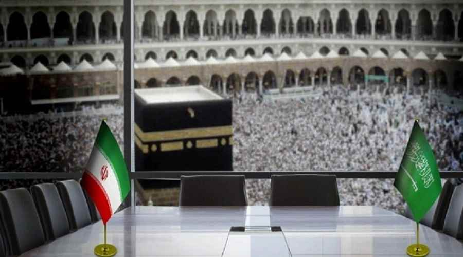 استفزازات طهران: