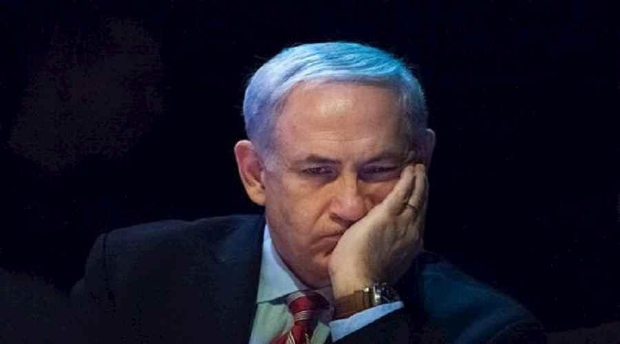 أسطورة نتانياهو: