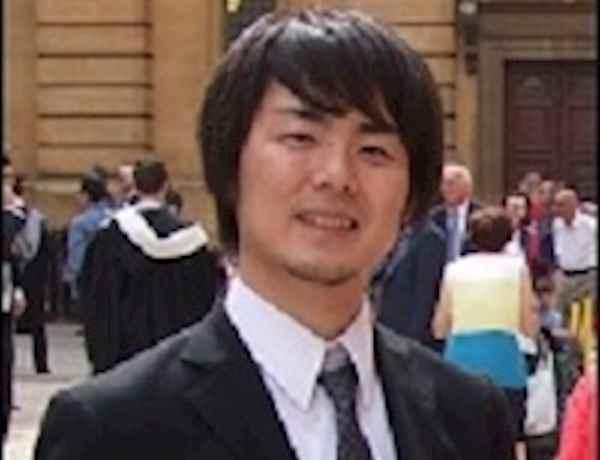 Makio Yamada