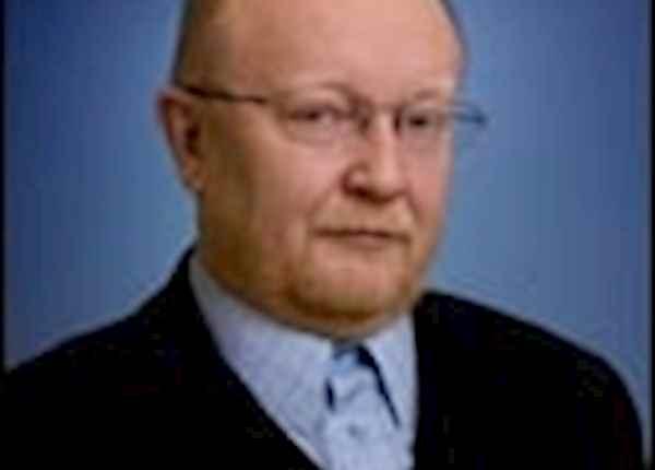 Alexey Malashenko