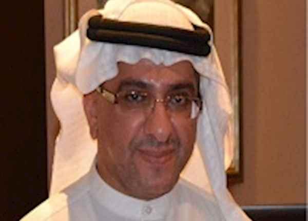 منصور النقيدان