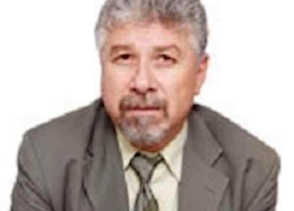 Mazen al-Olaywi