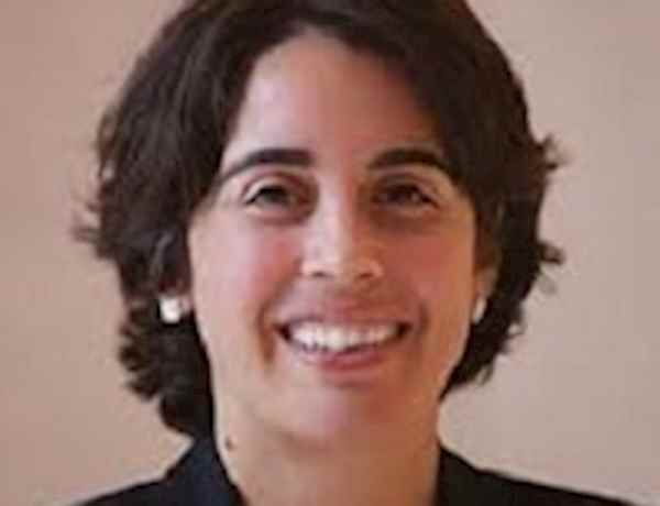 Melissa G. Dalton