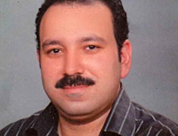 د.محمد عز العرب