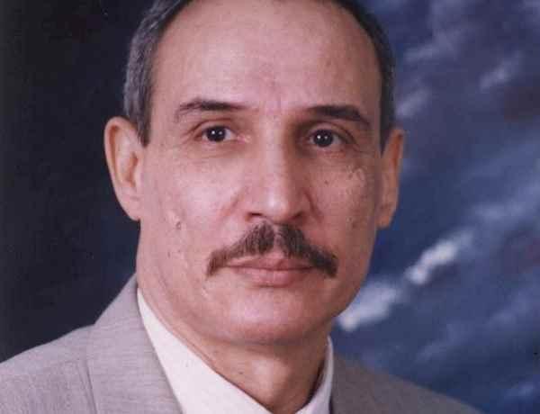 لواء أ. ح. دكتور: محمد قشقوش