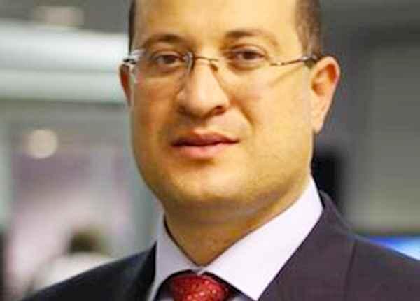 مراد بطل الشيشاني