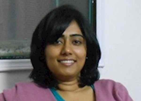 Neha Kohli