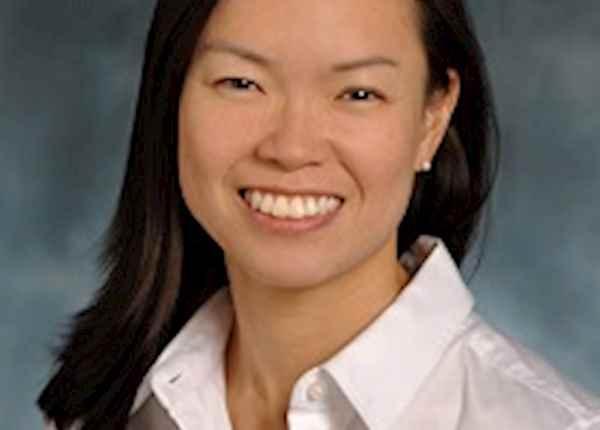 Reyko Huang