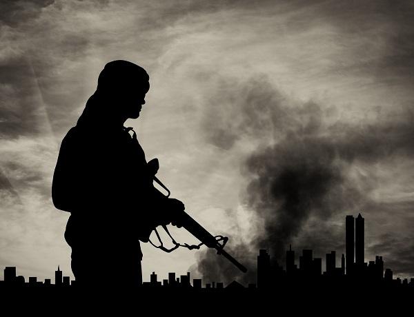 Why Al-Qaeda has escalated attacks on ISIS