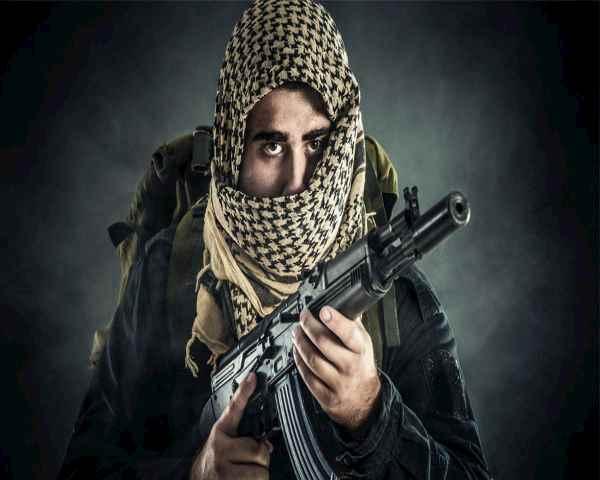 التنظيمات الإرهابية الأكثر دموية في العالم