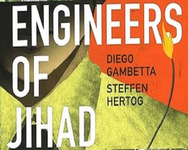 Engineers of Jihad