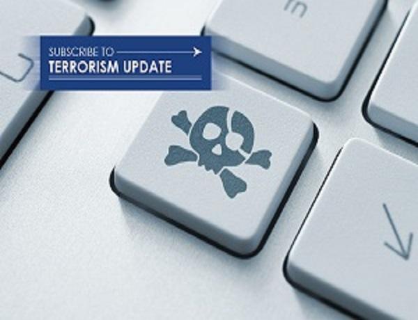 الإرهاب الرقمي: