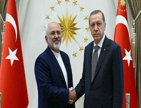 The limits of escalation between Iran and Turkey over Syria