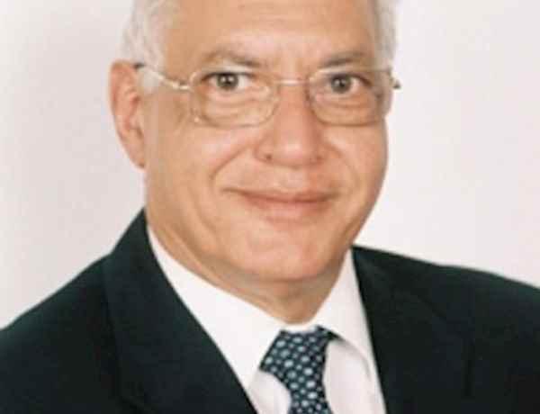 أ. د. علي الدين هلال
