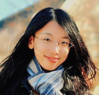 زو سونج