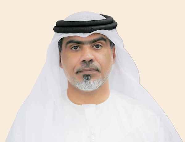 Youssef Juma Al-Haddad
