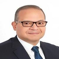 Dr. Ahmed Al-Safti