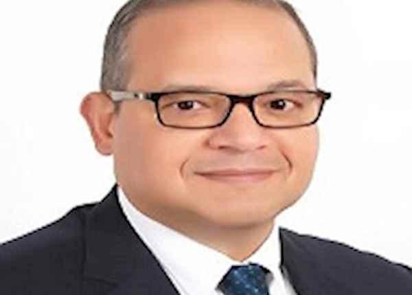 د. أحمد الصفتي