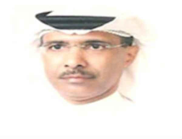 د. محمد العسومي