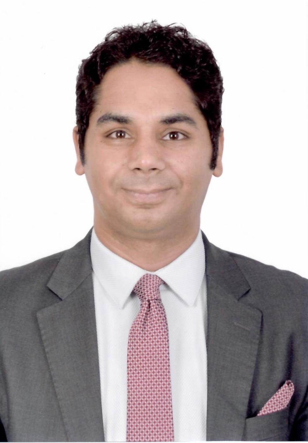 عمرو عبدالعاطي