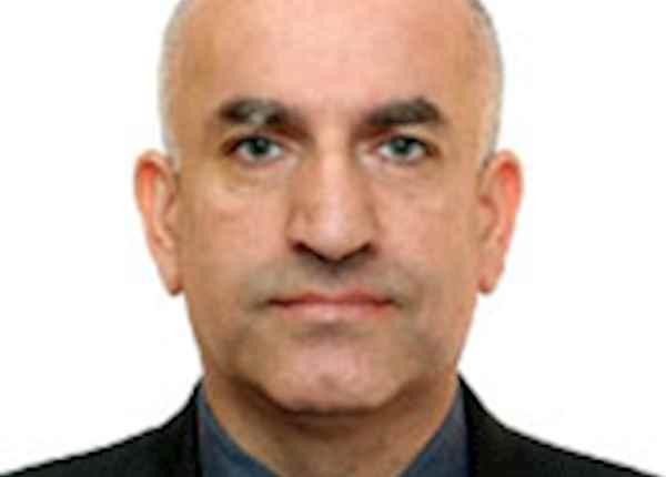 Bayram Balci