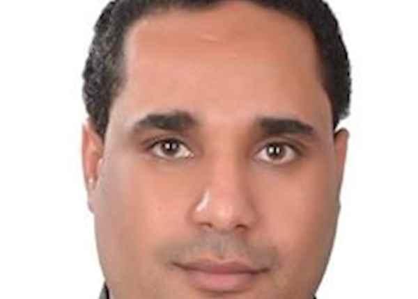 بهاء محمود